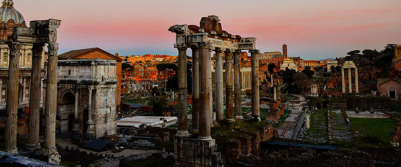 Rome Scholars Sell 1200x500