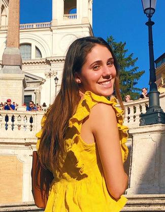 Sofia Perez Cropped 2
